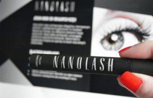 Staroslivosť o oči v minulosti a dnes. Na čo sú dobré kondicionéry na riasy? Čo je to Nanolash?