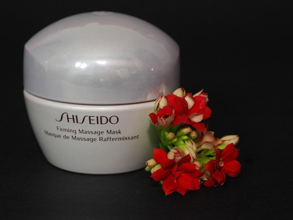 Shiseido11