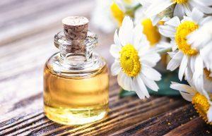 Kozmetické vlastnosti rumančeka – poľné kvety v starostlivosti o pleť